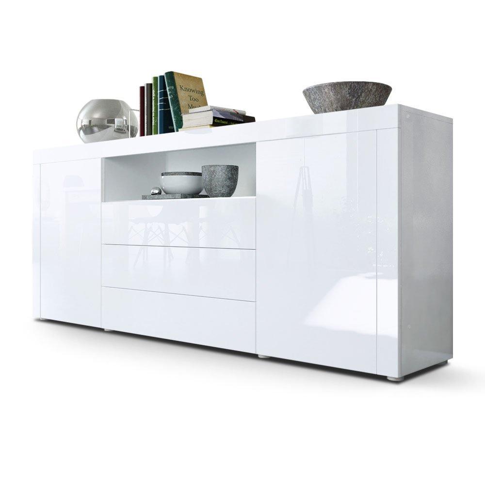 Madia moderna collezione diego c1 mobile sala soggiorno for Sala soggiorno