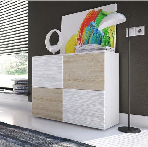 Mobili per entrata mobili per ingresso scarpiere for Mobile moderno per soggiorno