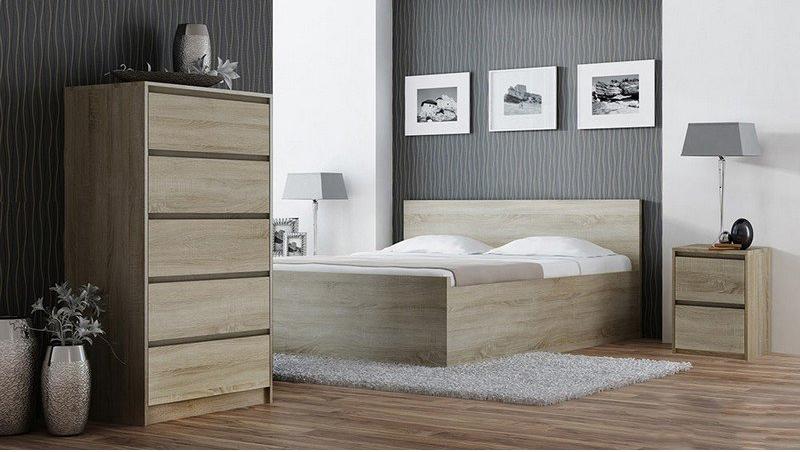 Cassettiera moderna andromeda plus mobile soggiorno 2 modelli