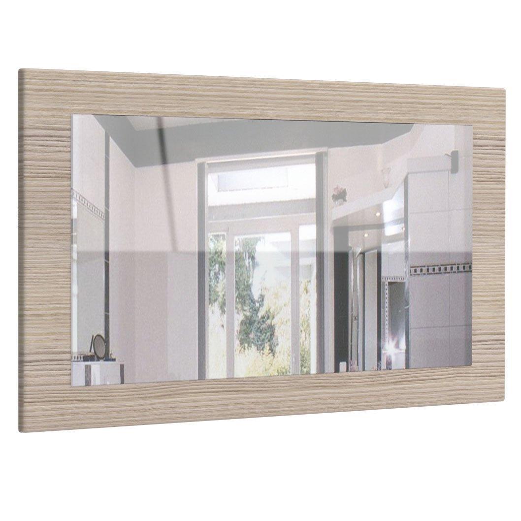 Beautiful specchi per soggiorno moderni ideas amazing - Specchi per soggiorno ...